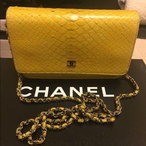 Handbags - Trade for friend
